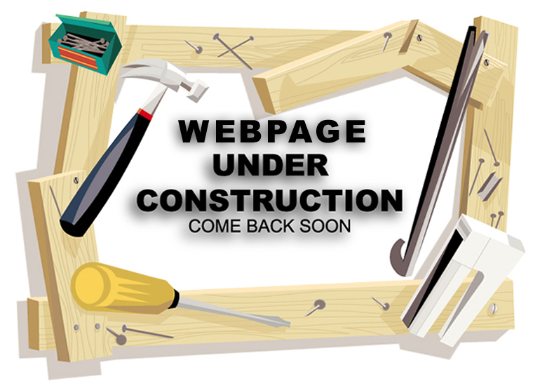 [Image : http://alarmsinc.net/Website_Page_Under_Construction2.jpg]